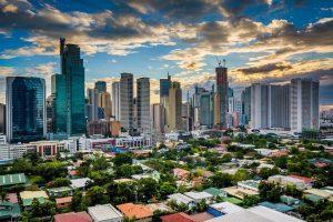 تور فیلیپین 5 شب مانیل