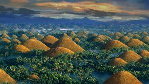 تور فیلیپین 4 شب سبو 3 شب بوهول