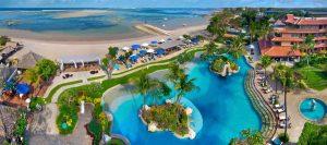 تور بالی با پرواز ماهان