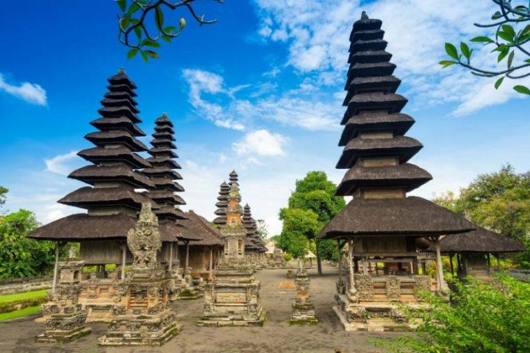 تور بالی نوروز 98