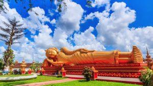 تور ویتنام کامبوج لائوس 14 روزه ( 6 شب ویتنام + 3 شب لائوس+ 4 شب کامبوج )