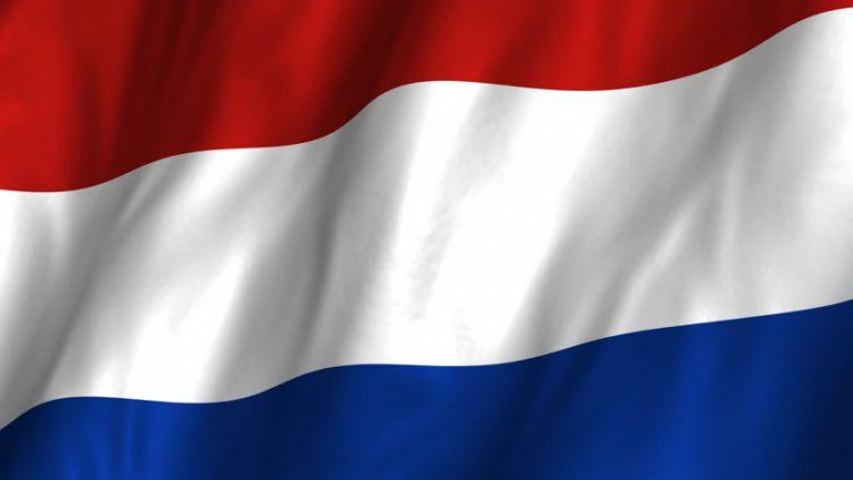 ویزای هلند