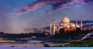 تور هند و سریلانکا