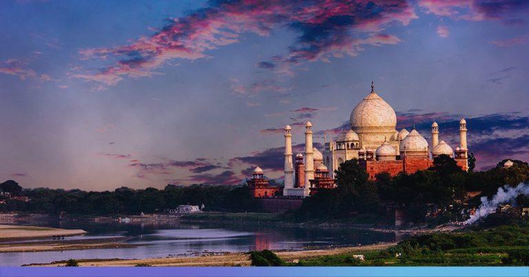 تور ترکیبی هند و سریلانکا