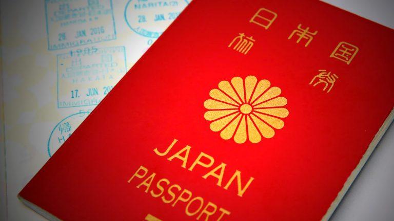 معتبرترین پاسپورتهای دنیا