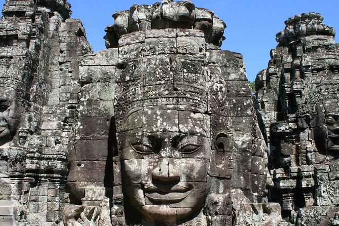 تور ترکیبی ویتنام کامبوج لائوس تایلند