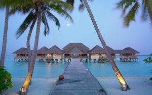 تور مالدیو 6 شب و 7 روز