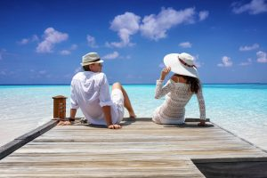 تور ماه عسل مالدیو